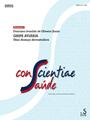 Conscientiae Saude v. 5, n. 1