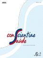Conscientiae Saude v. 6, n. 2