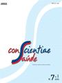 Conscientiae Saude v. 7, n. 1