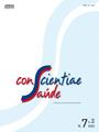 Conscientiae Saude v. 7, n. 2