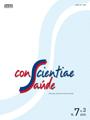 Conscientiae Saude v. 7, n. 3