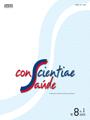 Conscientiae Saude v. 8, n. 1