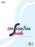 Conscientiae Saude v. 9, n. 3