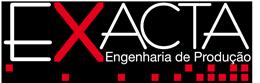 Exacta - Engenharia de Produção