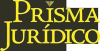 Prisma Jurídico