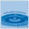 Escola Básica e Sociedade